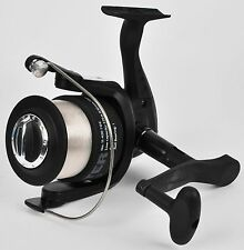 Fladen Charter Surf 7000 Graphite Body Front Drag Sea Fishing Reel Ratio 4.1:1