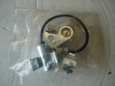 Tecumseh 30547A & 30548B Ignition Kit Points & Condenser