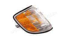 Corner Light Turn Signal Right Fits MERCEDES W140 Sedan 1991-1998
