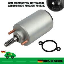 Stellelement Exzenterwelle Ventilsteuerung für BMW E81 E46 E90 E60 E84 E83 1/3er