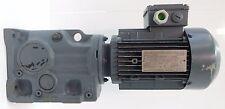 SEW K37 Elektrogetriebemotor Getriebemotor 3~ 27U/min 0,55kW IM B3B K37DT80K4