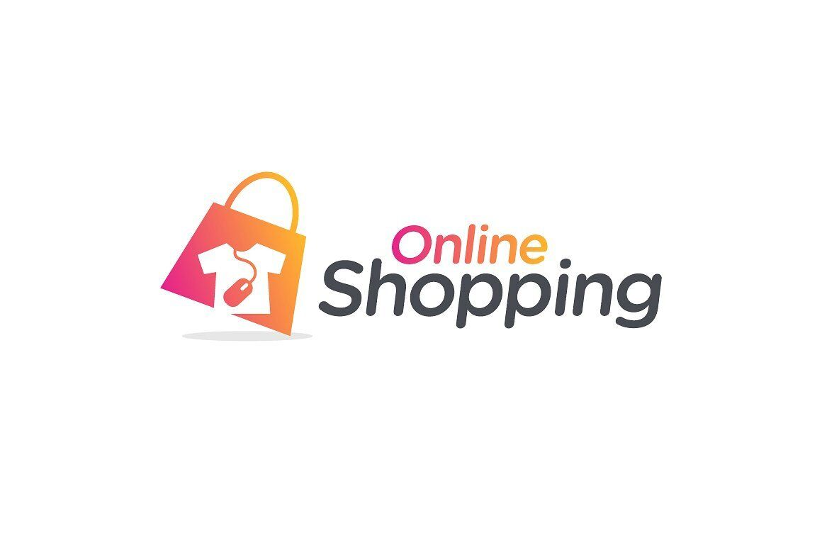 Clearance-Store-Online