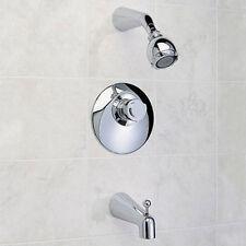 American Standard Amarilis Series One Handle Tub and Shower Trim T335000.295 NEW