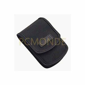 Targus Compaq Handheld Carrying Case Black for iPaq etc (CQHN01)