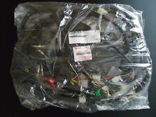 Genuine Suzuki RG500 Wiring Harness 36610-20AK0 / Wiring Loom Electrics