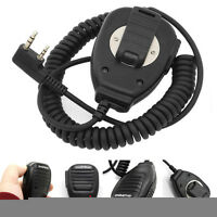 Baofeng Speaker Mic Headset For UV-5R A UV-82L GT-3 888s Two Way Radio/Bvdl Sell
