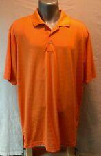 ADIDAS CLIMALITE Polo Style Shirt size XL