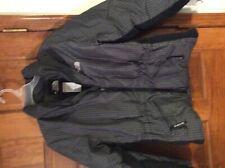 The Nort Face Men's Puffer Jacket L