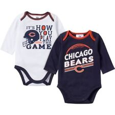 ac670c23f Gerber Sports One-Pieces (Newborn - 5T) for Boys for sale | eBay