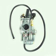 Carburetor for Suzuki LT 50 LT50 LT A50 LT-A50 ATV Quad Carb 2002 2003 2004 200
