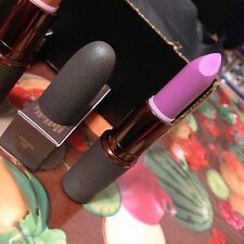 MAC Bao Bao Wan Lavender Jade Lipstick Limited Edition Sold Out