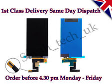 New SONY XPERIA M2 AQUA D2403 D2406 4G / LTE LCD Display Screen