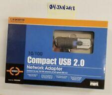 Ethernet cableado (RJ-45)