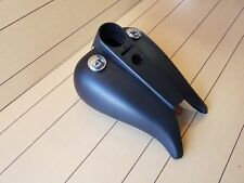 5 GL TANK COVERS AND DASH FOR ROAD KING 94-2007.