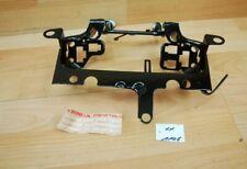 Honda VT500E 61311-MF9-000 Halter Bracket Headlight Original NEU NOS xx1106