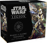 FFG Star Wars: Legion Phase II Clone Troopers Unit Expansion (SWL61)