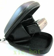 Camera Hard Case for Nikon Coolpix S800 P310 P300 S9300 S8100 S8200 S9100 AW100