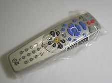 New DISH NETWORK Bell Expressvu 501 UHF REMOTE CONTROL 510 5100 5800 5900 PVR