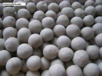 40 Düngekugeln - Pflanzendünger - Bodendünger für Pflanzen Dünger für`s Aquarium