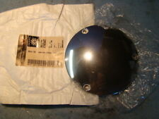 NEW Harley Evo Shovelhead derby cover 25414-70B FXR Softail FL Dyna FXD EP10747