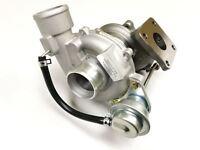 Turbo Charger  (8-98011892-3) For Isuzu D Max 4JJ1 3.0L Diesel