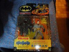 NOC Batman Mission Masters 3 Deluxe Anti-Virus Bruce Wayne Mission: 7074GC