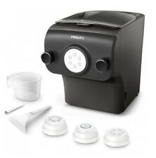 Philips Hr2375-13 Avance Collection Original Pasta and Noodle Maker - Once