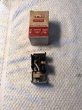 NOS Ford C1GF-11654-A2 Headlight Switch Assembly OEM FoMoCo