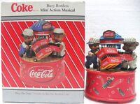 Coca-Cola - CARILLON - anno 1996
