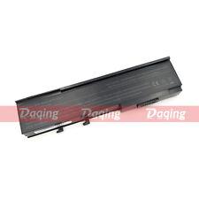 Battery for Acer Aspire 2420 2920 3620 5540 5550 5560 BTP-AMJ1 BTP-ARJ1 BTP-AQJ1