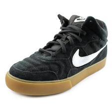 Chaussures noirs pour garçon de 2 à 16 ans pointure 35