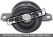 Center Bearing Support For Toyota Noah Cr5# 4Wd (1996-2007)