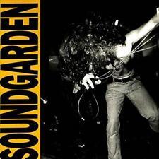"""Soundgarden-más fuerte que el amor (nuevo 12"""" Vinilo Lp)"""
