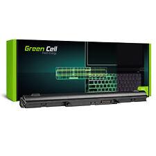 Laptop Akku für Asus U36 U32 U36SD U44 U84 X32 U82 U32U U36JC 4400mAh Schwarz