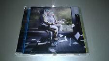 S.O.S. - DIAM'S (CD MULTIMEDIA)