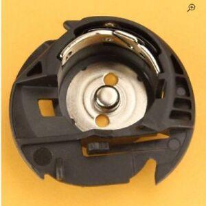Janome Model 4618 Bobbin Case 627569003  / 627569106 bobbin case for janome
