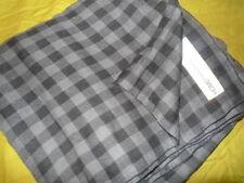 VDJ LE VESTIAIRE DE JEANNE drap nappe tissu LIN 100% fabriqué en France NEUF