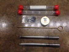 Seminole Gun Works Chamber Mates 20 gauge to 410 bore Sub-gauge tubes