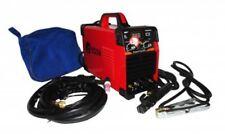 TIG welding inverter machine Edon Expert TIG-250 DC MMA ARC 250 amps New 220v