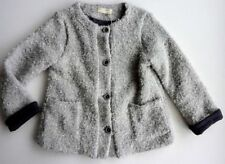 Zara Smart Coats, Jackets & Snowsuits (2-16 Years) for Girls