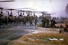 XUAN LOC SCRIPT LAPEL HAT PIN UP US NAVY ARMY MARINES AIR FORCE VIETNAM WAR