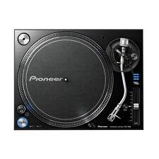 Pioneer PLX-1000 Direct Drive Professional DJ Turntable