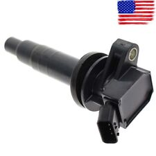 OEM Denso Ignition Coil for Toyota Celica Corolla Matrix MR2 Spyder Pontiac Vibe