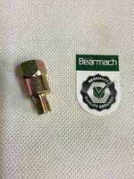 Bearmach Land Rover Series 3 Clutch Master Cylinder Adaptor  139082