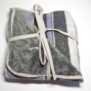 GorPets Camden Pet Blanket For Cats And Dogs On The Sofa Or Bed Or In The Car