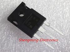 10pcs IRFP9240PBF IRFP9240 12A 200V TO-247 Mosfet Transistor Original