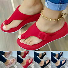Ladies Summer Sports Sandals Indoor And outdoor Sandals Shoes Silppers Comfy new