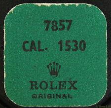 Free Ship Factory Sealed ROLEX Explorer Submariner Cal 1530 Balance Screw 7857