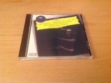 Beethoven - Symphonien Nos. 5 & 7, Wiener Philh.  Carlos Kleiber (1975)