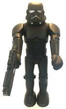 """STAR WARS FUNKO SHOGUN WARRIOR Shadow Trooper STORMTROOPER Figure MACHINDER 24"""""""